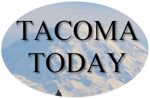 Tacoma Today
